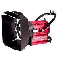 MovieFacula MF 2000W Professional LED Film Continuous Fill Spotlight