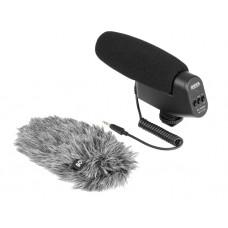 BOYA BY-VM600 Microphone