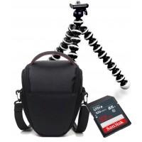 Camera Jo Offer 01