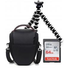 Camera Jo Offer 05