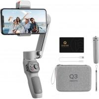 Zhiyun-Tech Smooth-Q3 Smartphone Gimbal Stabilizer Combo kit