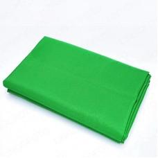 Green Screen Chroma Key muslin Background 3x2m