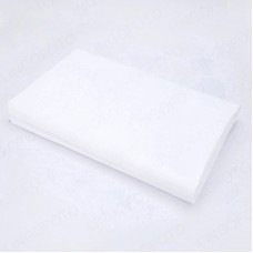 High Quality Backdrops Muslin 3x2m | White