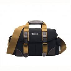 Canon Shoulder Bag Larg