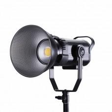 FalconEyes LPS-150T Daylight 150W