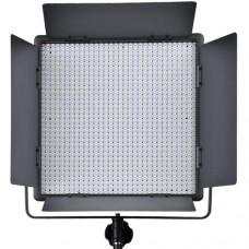 Godox LED1000W Daylight LED Video Light