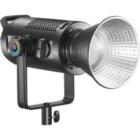 Godox SZ150R Zoom RGB Led Video Light 150W CCT 2800-6500K