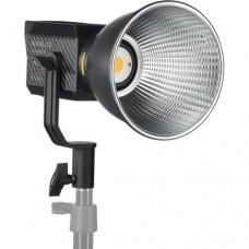 Nanlite Forza 60B Bi-Color LED Monolight