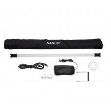 NanLite PavoTube 30C RGBW LED Tube 117cm
