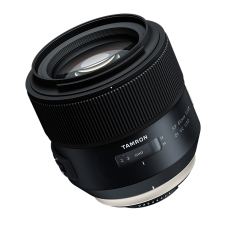 Tamron SP 85mm F/1.8 Di VC USD Full frame for Nikon