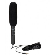 MGHK Professional Handheld Shotgun Interview Microphone