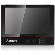 "Aputure VS-3 V-Screen 7"" IPS Field Monitor"