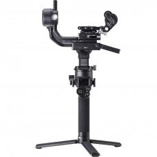 DJI Ronin RSC 2 Gimbal Stabilizer Pro COMBO