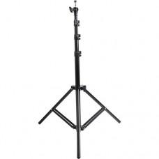 Heavy Duty Light Stand 3m