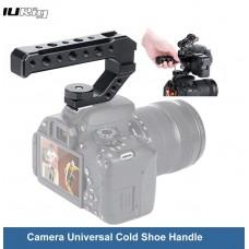 R005 Camera Universal Top Handle