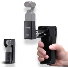 Ulanzi OP-9 Z-Axis Axis Stabilizer Bracket Handle Grip for Osmo Pocket
