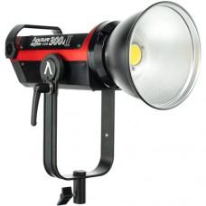 Aputure Light Storm C300d Mark II LED Light Kit