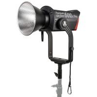 Aputure LS 600d Pro Light Storm Daylight LED Light