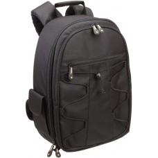 AmazonBasics Backpack for DSLR Cameras - medium size