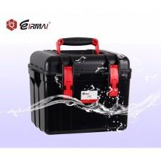 Eirmai R51 Hardcase with Dehumidifier