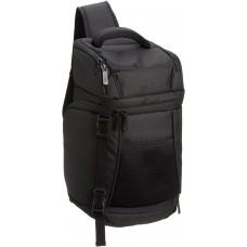 AmazonBasics DSLR Camera Sling Bag