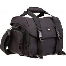 AmazonBasics Larg DSLR Camera Bag