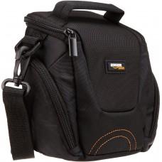 AmazonBasics Digital Camera Bag