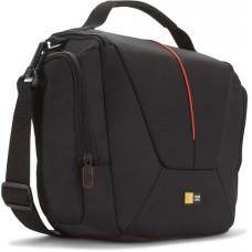 Case Logic Shoulder Bag for DSLR Cameras