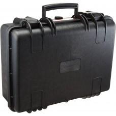 AmazonBasics Medium Hard Camera Carrying Case