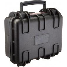 AmazonBasics Small Hard Camera Carrying Case