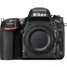 Nikon D750 Camera Body Only