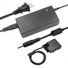 EP-5A Replacement AC Power Adapter Kit for Nikon
