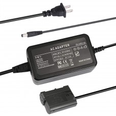 EP-5B Replacement AC Power Adapter Kit for Nikon