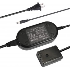 PW20 Replacement AC Power Adapter Kit for Sony