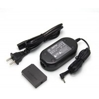 ACK-E12 Replacement AC Power Adapter Kit for Canon