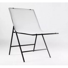 Foldable Photography Shooting Chair 60x100CM Easy Set Up