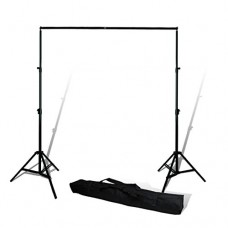 Backdrop Stand 2x2m
