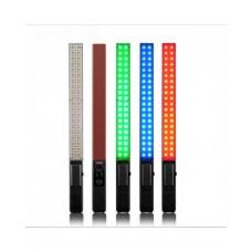 Yongnuo YN360W Handheld Pro LED Video Light RGB