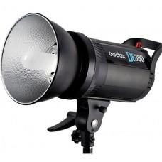 Godox DE300 300W Studio Flash Light Strobe