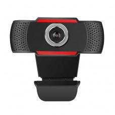 1080P USB Webcam Web Camera K1