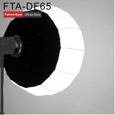 Falcon Eyes 65cm Foldable Lantern Style Soft box Portable