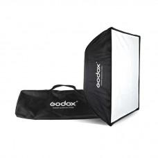 Godox Softbox 60X90 cm For Studio Strobe Light Head